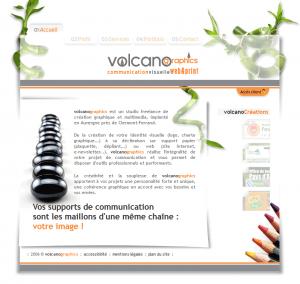 Volcanographics v1