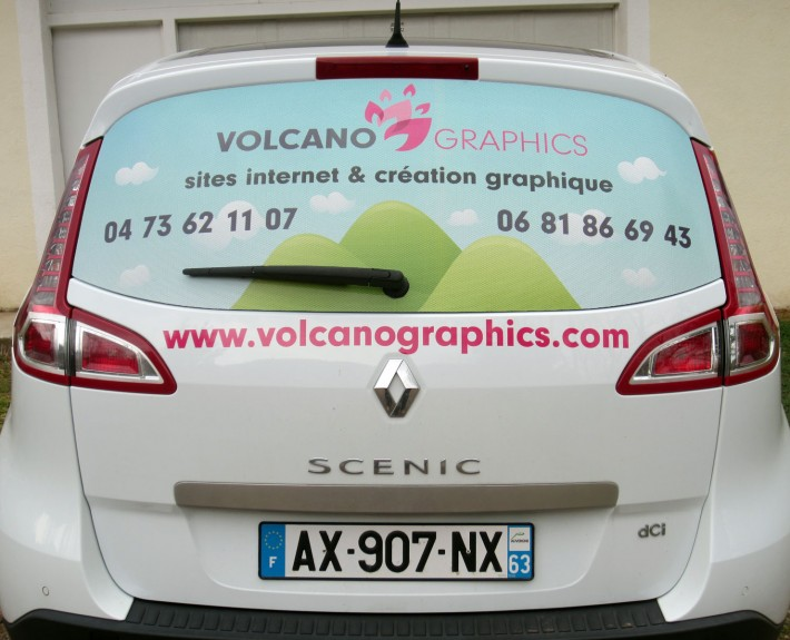 volcanographics-visuel-vinyle-microperfore-panoboutique