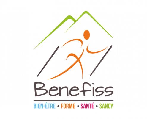 Logo Benefiss