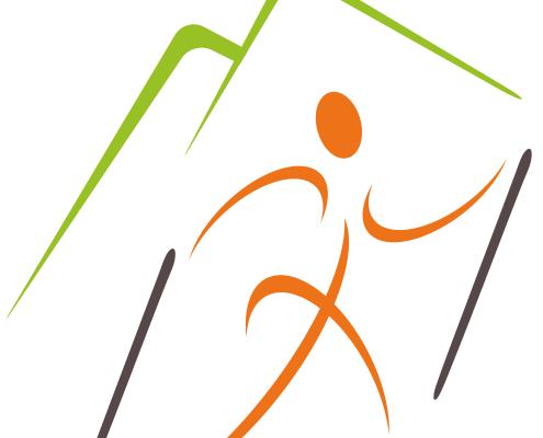 vignette logo Benefiss