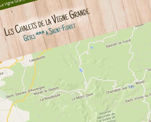 vignette_web_chalet-nature-auvergne-v2